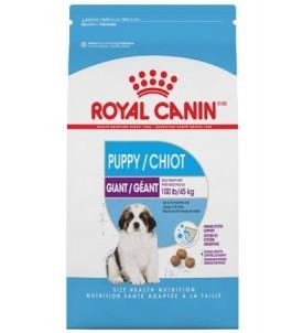 Alimento para perros Royal Canin