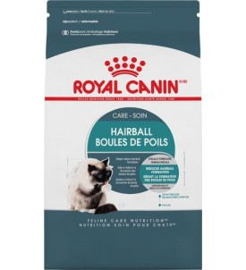 Alimento para gatos Royal Canin