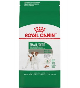 ROYAL CANIN SMALL ADULT -...