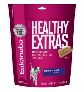 Alimento premios para perros Eukanuba