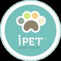 iPetMX Tienda en línea