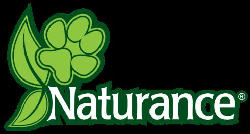 Naturance